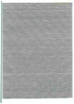 Elkatek Extra L / Elkatek Silver Anticon подкровельная противоконденсатная полимерная ткань