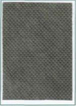 ELKATEK SD нетканый влаго-ветроизоляционныи полимерный материал повышенной плотности