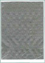 МИКРОПЕРФОРИРОВАННЫЕ ПЛЕНКИ Elkatek Silver Perforated