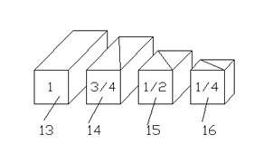 Лекция №13