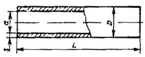 ГОСТ  1839-80
