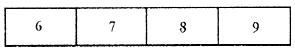 ТСН 22-301-97 Республика Саха (Якутия)