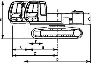 Выдвижная кабина