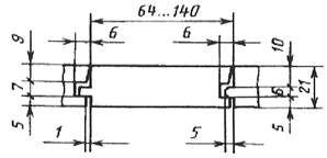 ГОСТ  8242-88 (1996)