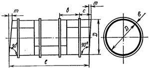 СНиП III-18-75 (с изм. 1978, 1985, 2 1995)