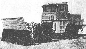 КАТОК-УПЛОТНИТЕЛЬ КМ-305
