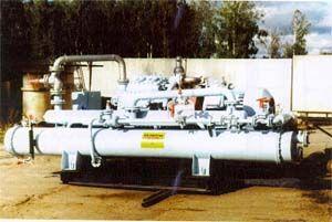 база знаний в области технологий и систем использования низкотемпературных и возобновляемых источников энергии