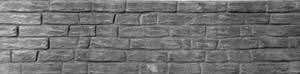 Заборы бетонные декоративные