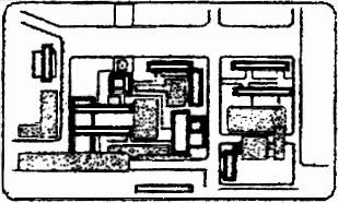 Пособие к ТСН 31-313-98 (МГСН 4.12-97) Выпуск 1