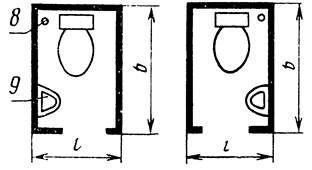 ГОСТ 18048-80 (1999)
