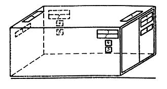 ГОСТ 25588-83 (с изм. 1 1987)