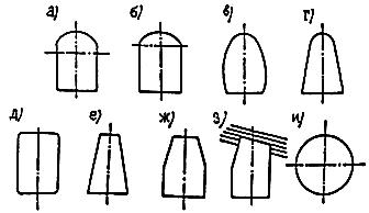 СП  34-106-98