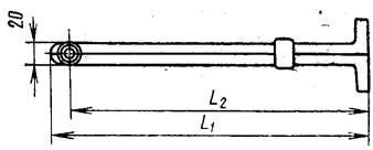 ГОСТ  1153-76 (1980 с попр. 1984, 1985, 1987, 1988)