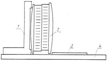 ГОСТ  9272-81 (с изм. 1 1983, 2 1985, с попр. 1989)