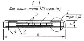 ГОСТ 19231.1-83 (1984)
