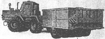 КАТКИ ПНЕВМОКОЛЕСНЫЕ ДУ-16Д, ДУ-37В, ДУ-39Б, ДУ-65