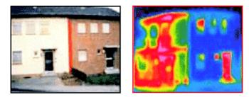 Панели фасадные термоизоляционные