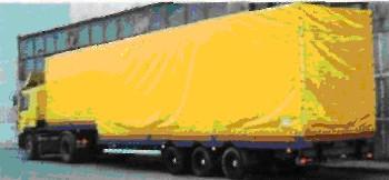 ЧМЗАП-9906.500000.051