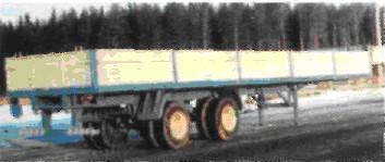 МТМ-9330