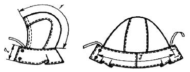 ГОСТ 12.4.100-80 (1996)