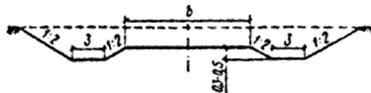 СН 449-72