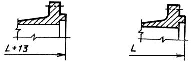 ГОСТ  3706-93