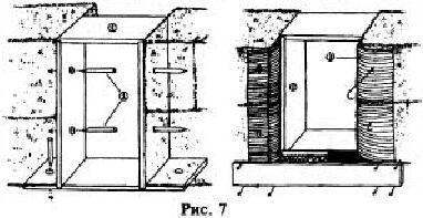 дома из соломенных блоков. свежий взгляд на проблему строительных материалов