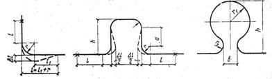 СН 550-82