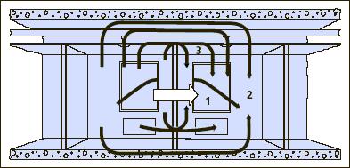 Описание: F:\Zebroid6 - копия - копия - копия\temp\word_3.files\image434.png