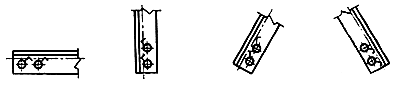 СТ СЭВ 4722-84
