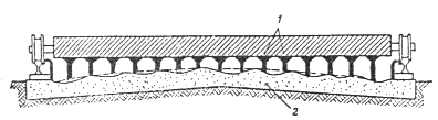 ВСН 139-80