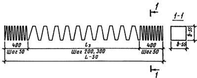 ГОСТ 19804.3-80 (1986)
