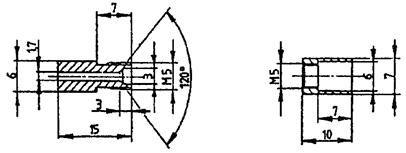 ГОСТ 30402-96