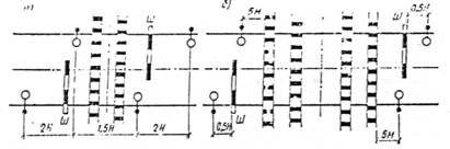 СН 541-82
