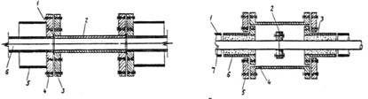 СНиП 2.05.13-90