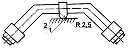 НПБ 249-97