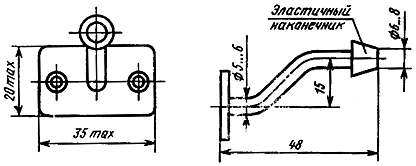 ГОСТ  5091-78 (1987)