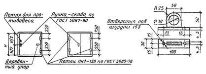 ГОСТ 24698-81