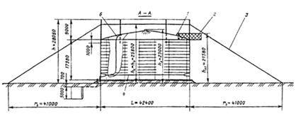 РД  34.21.122-87