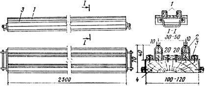 СН 551-82
