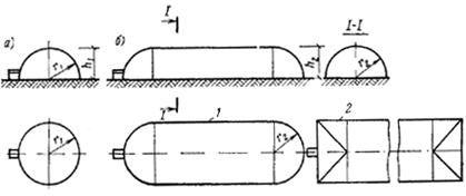 СН 497-77