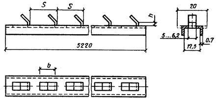 ГОСТ 12586.1-83 (1994)