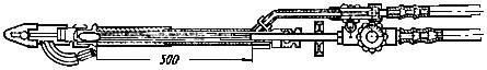 ТТК. Подготовка поверхностей под окрашивание. Подготовка металлических поверхностей