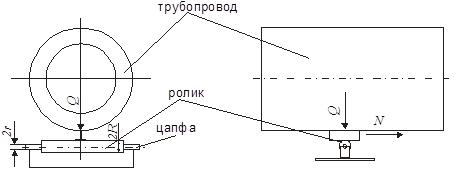 Конс_7