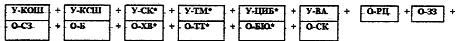 Пособие к ТСН 31-306-96 (МГСН 4.06-96)