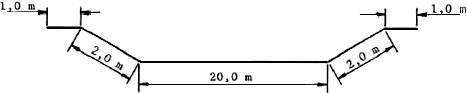 8. Установка геомембраны Monarflex: