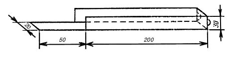ГОСТ 14791-79 (1990)