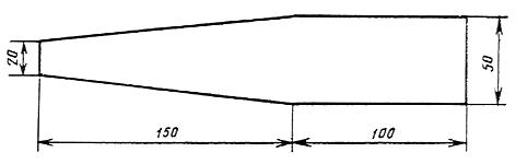 ГОСТ 24944-81 (1993, с изм. 1 2000)