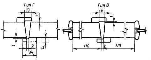 ГОСТ 14624-84 (1996)