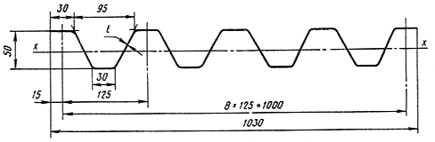 ГОСТ 24767-81 (1991)
